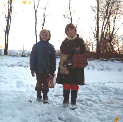 Winter 2-1973