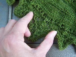 Alma Ella shawl 003