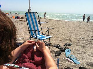 Beach 004