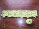 Knitting_photos_001_2