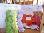 Knitting_photos_006