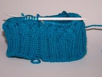 Knitting_20070103_002_2