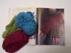 Knitting_20070103_005_3