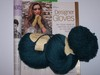 Knitting_20070103_006