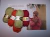 Knitting_20070103_009