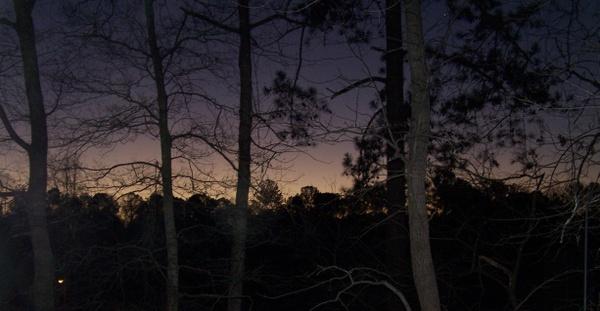 20080121_sunrise_3