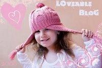 Lovebleblog