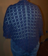 Forest_canopy_shawl