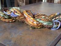 Knitting_011