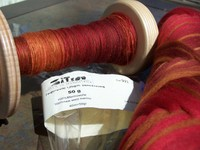 Knitting_014
