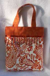 April_bag_finished_2_1