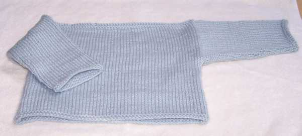 Baby_sweater_crop_4