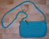 Dance_purse
