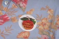 Georgia_voter_1