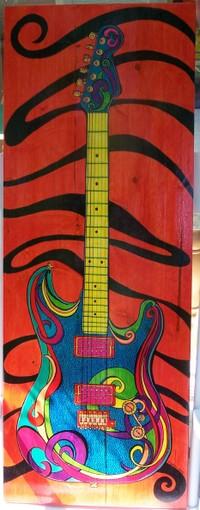 Guitar_art_1