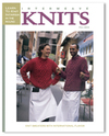 Knits_fall_03_cover_2
