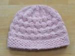 Knitting_006_1