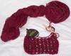 Noro_silk_scarf