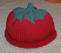 Tomato_baby_hat_1