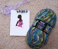 Yarn_prize