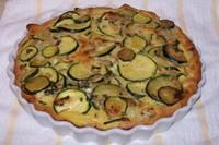 Zucchini_pie